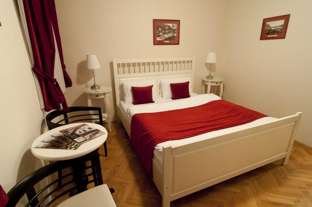na_rychte_hotel_2_luzkovy_pokoj