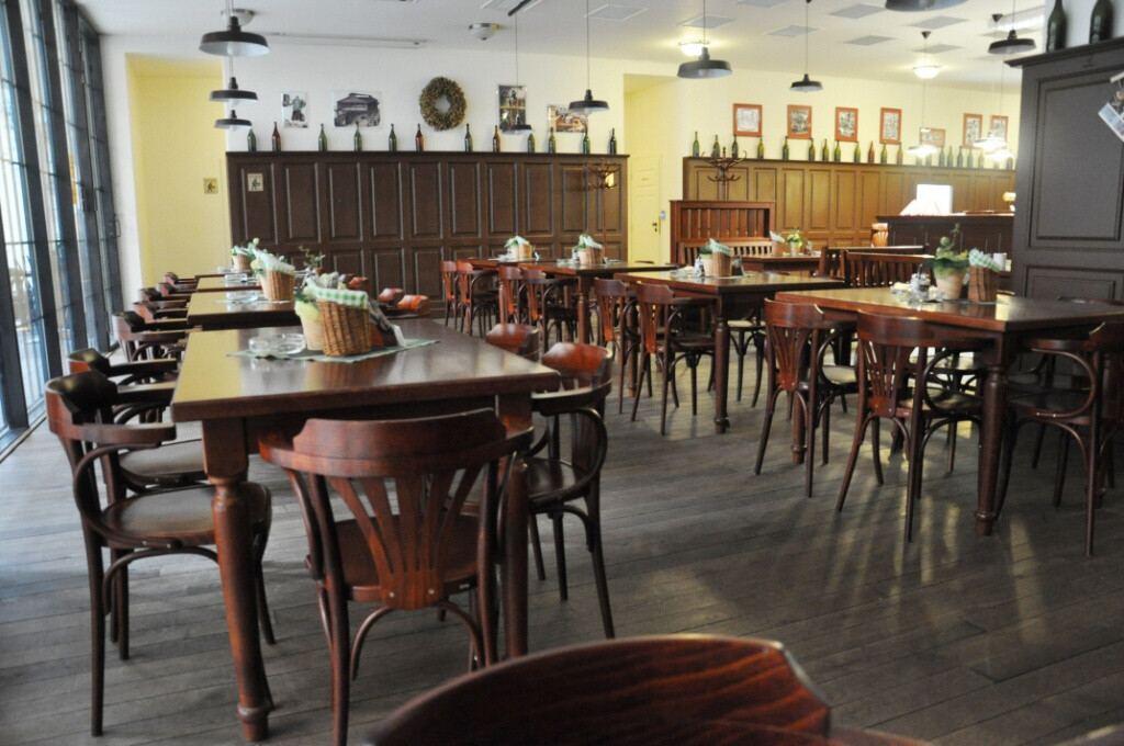 na_rychte_restaurace02