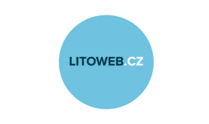 litoweb
