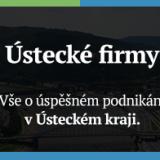 banner_usteckefirmy
