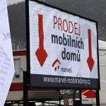 Jak a podle čeho vybrat mobilní dům?