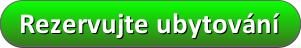 button rezervujte ubytování