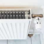 Instalatéři z Ústí nad Labem radí: Jak odvzdušnit topení?