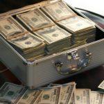 Profi CZ: Firma, která vám pomůže při vymáhání pohledávek od dlužníků