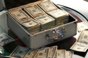 dolary v kurfu
