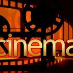 Cinema City v Ústí nad Labem a rezervace vstupenek