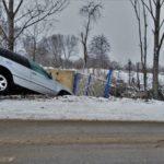 K čemu je povinné ručení a havarijní pojištění auta