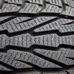 Kdy přezout na zimní pneumatiky a kde v Ústí nad Labem?