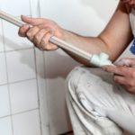 Topení, voda, plyn od EKOMPLEXU: Instalatérské práce na špičkové úrovni