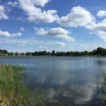 Znáte Mazurská jezera neboli Mazury?