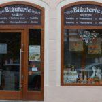 Bižuterie Litoměřice – již 25 let na stejné adrese