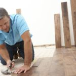 Toužíte po nové podlaze, ale chybí vám potřebné zkušenosti? Obraťte se EKOMPLEX