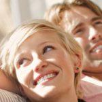 Víte, jak správně pojistit vaši nemovitost?